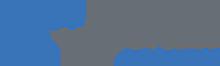 Controvento APS Logo